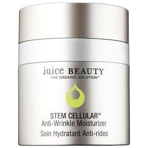 Juice Beauty Stem Cellular AntiWrnkle Moisturizer